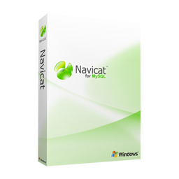 Navicat for MySQL【企业版 + 序列号终生授权 + Mac】