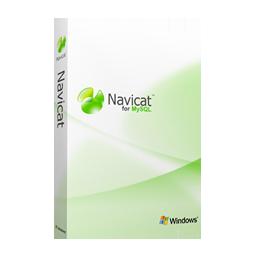 Navicat for MySQL【Mac+标准版+下载版】