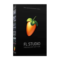 FL Studio 20 进阶版【Win+序列号+终生免费升级】