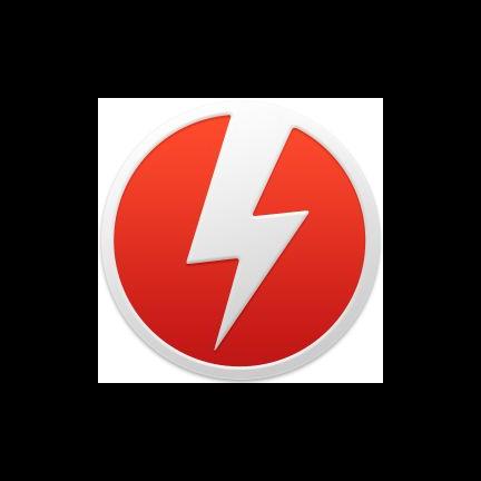 DAEMON Tools Pro 8【序列号终身授权 + 中文版 + Win】
