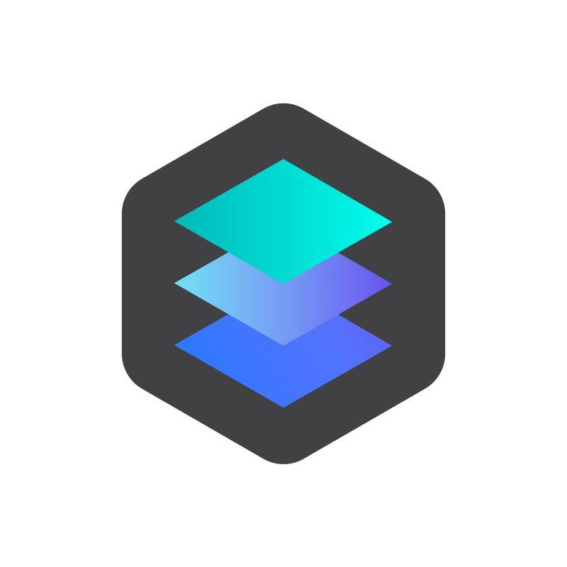 Luminar 3 简体中文【标准版 + Win/Mac】