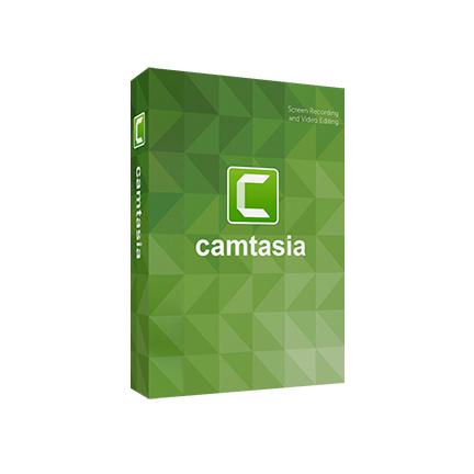 Camtasia 2019 简体中文
