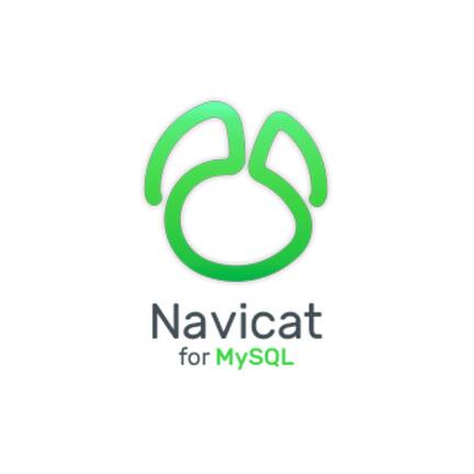 Navicat for MySQL 12 简体中文版【标准版 + Win/Mac/Linux】