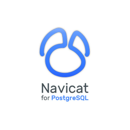 Navicat for PostgreSQL 12 簡體中文版【企業版 + Win/Mac/Linux】